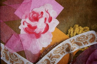 February_challenge_caramel_and_rose_view