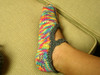 First_side_sweet_mary_janes_side_view