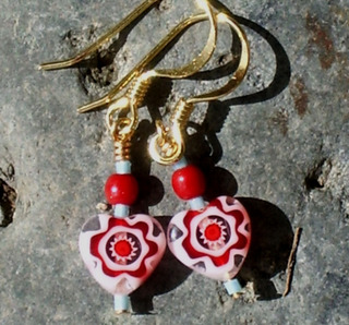 Glass_can_flower_heart_earrings_1_122007
