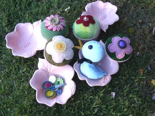 Group_pic_pincushion_button_caddies_2212