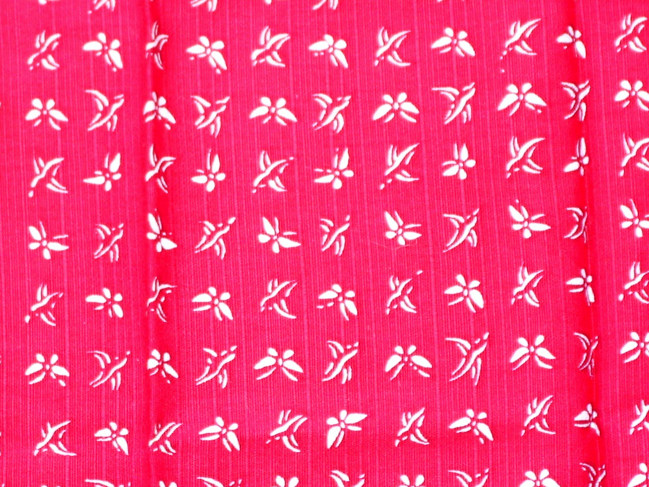 Handdkerchief_from_savers_japan_made_1