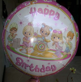 Happy_birthday_balloon_for_jenna_from_au_1