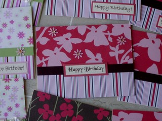 Happy_birthday_cards_view_1_312007