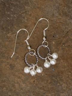 January_31_2006_jewelry_502