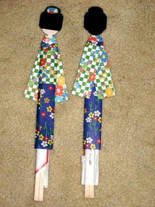 Japanese_doll_chopsticks_holder_123