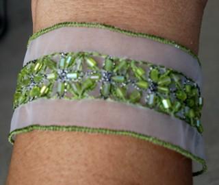 Lace_bracelet_2152007