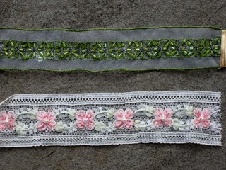 Lace_bracelet_with_silk_embroidered_lace