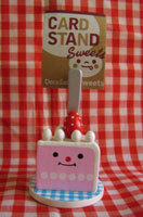 Loloko_shop_card_stand_sw35503