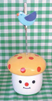 Loloko_shop_clip_stand_and_trinket_cup_y