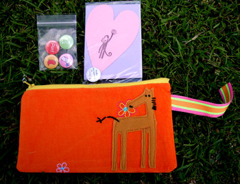 Mr_horse_and_knit_buttons_plus_gifts_1