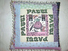 Pattis20pillow3