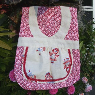 Raggedy_ann_clothespin_bag_2212007