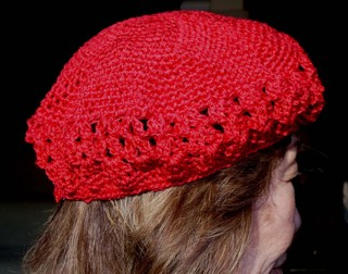 Red_croheted_cap_on_mom_view_2_2112007