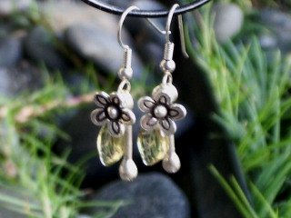 Thai_silver_flower_with_variegated_glass