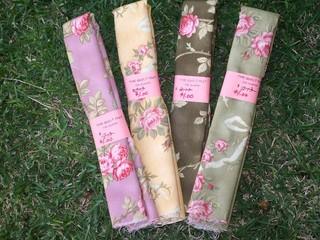 Valentine_scottie_and_fabric_fat_quarter_1