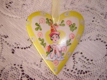 Valentines20cuteness2023