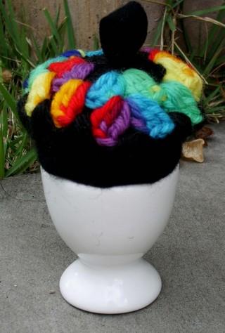 Vals_crocheted_egg_cozy_32007