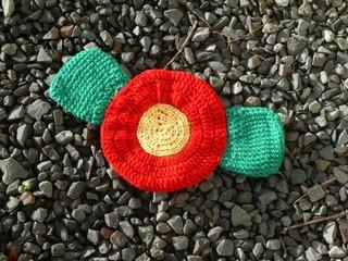 Vals_crocheted_me_magnet_potholder_close