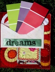 Vals_fabric_pages_010