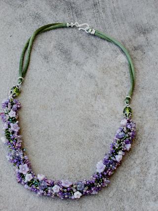 Vals_necklace