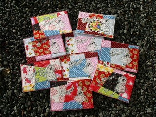 Vals_valentine_fabric_postcards_with_fme_1