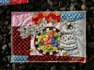 Vals_valentine_fabric_postcards_with_fme_5