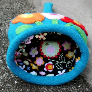 Vals_wool_felt_egg_cozy_inside_lining_32