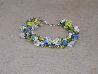 Yellow_and_blue_haku_bracelet_025