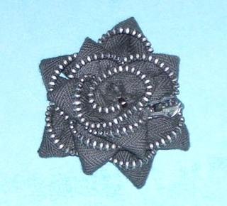 Zipper_flower_1182007